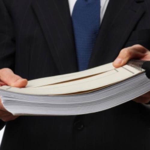 Projekt nowej ustawy o ochronie danych osobowych budzi wątpliwości GIODO