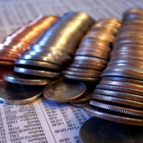 Rynek walutowy czeka na nowe impulsy