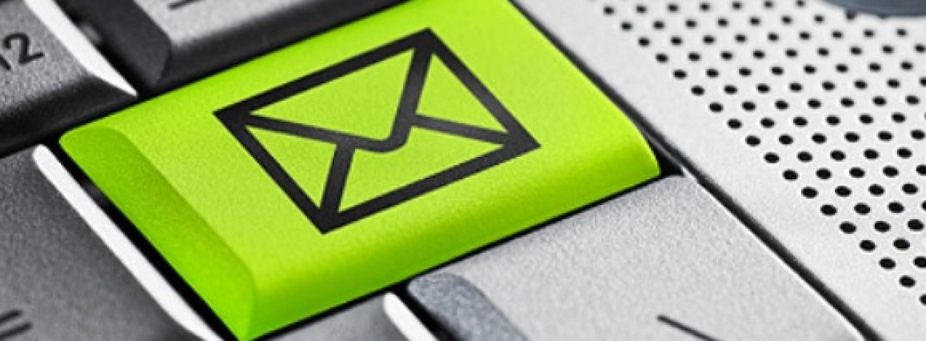 Czy e-faktury są opłacalne dla przedsiębiorcy?