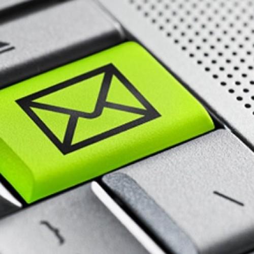 Jak prowadzić korespondencję elektroniczną z kontrahentami?
