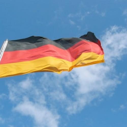 Polskie firmy przodują w delegowaniu pracowników do Niemiec i Austrii