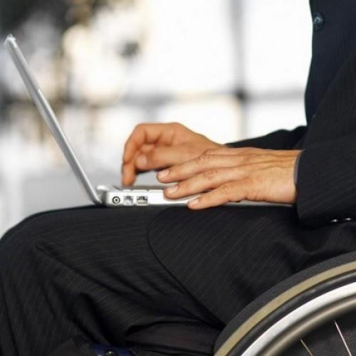 Ile wynosi dodatek dla niepełnosprawnych pracowników?