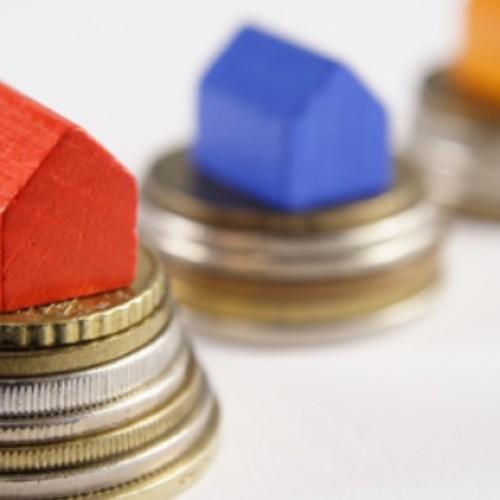 Czy rekordowa sprzedaż nowych mieszkań wpłynie na ceny?