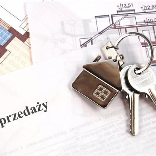 Sposób na szybką sprzedaż mieszkania
