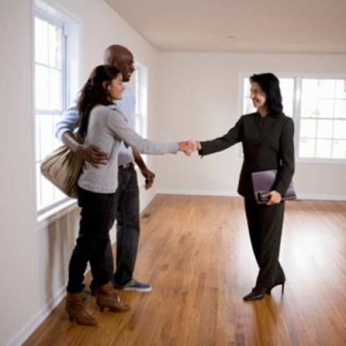 Jak nie dać się nabić w mieszkanie – czyli czego nie powie ci sprzedający