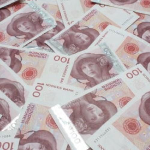 Zmiany w podwójnym opodatkowaniu z Norwegią