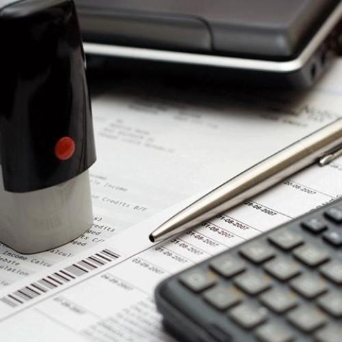 Jak zawiązać współpracę z biurem rachunkowym?
