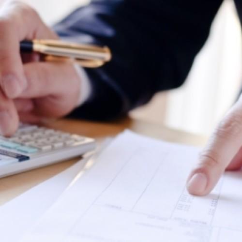 Reforma administracji podatkowej ma zwiększyć ściągalność podatków