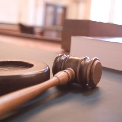 Wszystko o pouczeniach sądowych