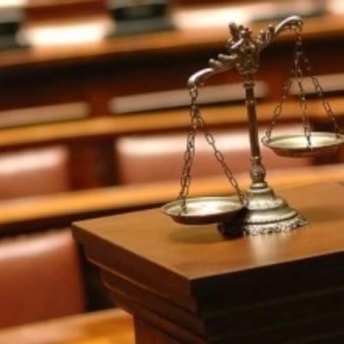 Sądy będą wykreślać firmy z KRS