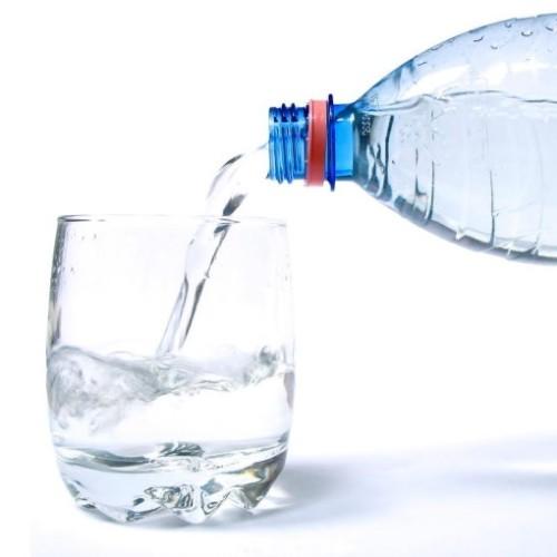 Rozliczenie kosztów poniesionych na zakup wody dla pracowników