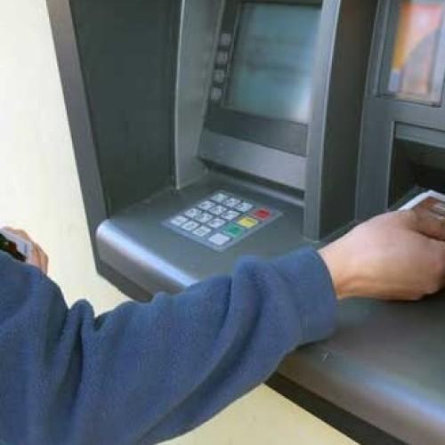 Tradycyjne bankomaty powoli będą znikać