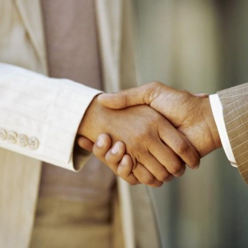 Jak znaleźć zaufanych inwestorów?