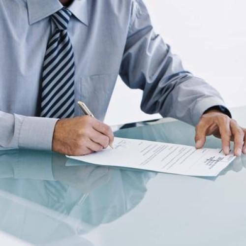 Jak sformułować oświadczenie majątkowe?