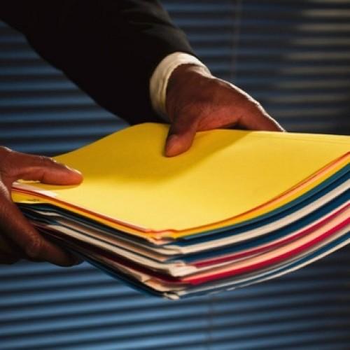 Od stycznia będzie można składać wnioski o dopłaty z MdM na 2017 rok