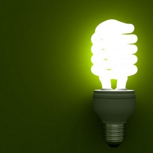Polacy zużywają 2–3 razy więcej energii niż mieszkańcy krajów Europy Zachodniej