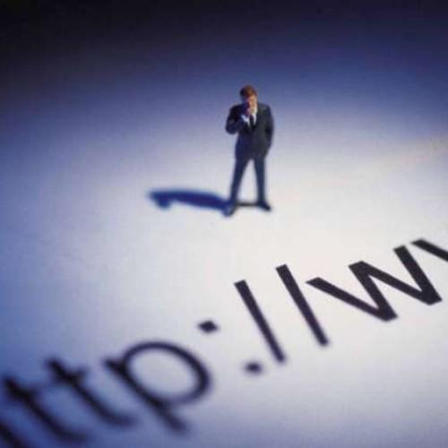 Kiedy mówimy o złamaniu praw autorskich w sieci?