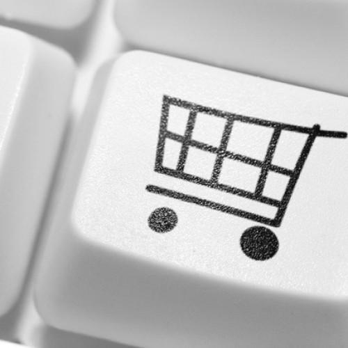 W tym roku polski rynek handlu internetowego notuje 18-proc. wzrost