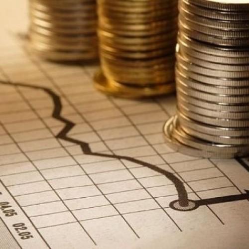 Czym jest reinwestycja funduszu?