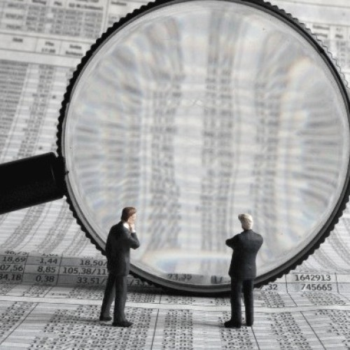 Szansa na kompromis, szansą dla rynków
