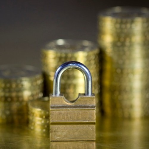 Jakie są ubezpieczenia finansowe w działalności gospodarczej?