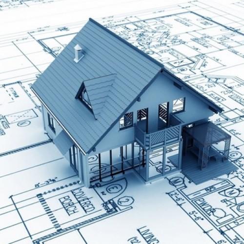 Jakie błędy zwiększą opłaty za budowę domu?