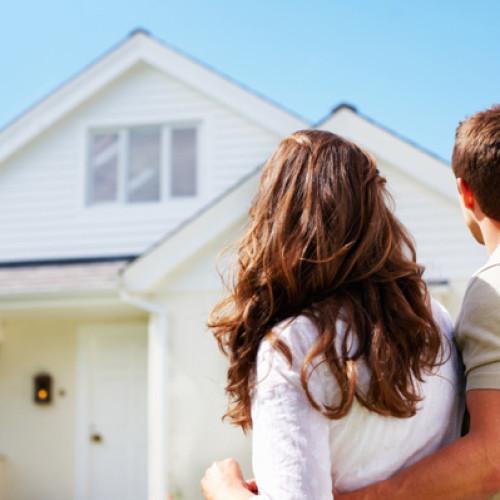Rośnie popularność nieruchomości komercyjnych szytych na miarę