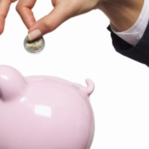 Oszczędności ma 49 proc. Polaków