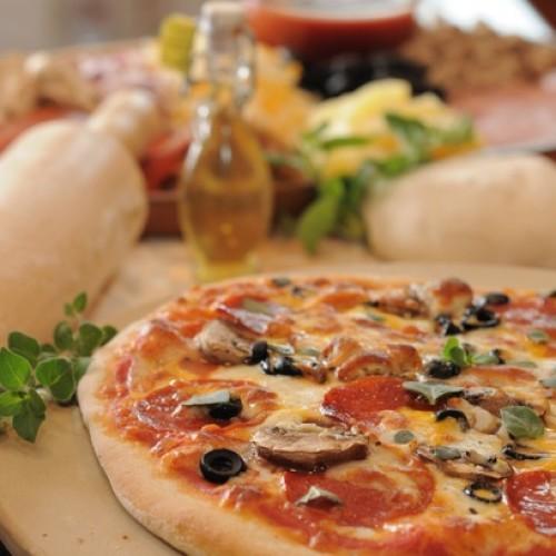 O czym pamiętać podczas zakładania własnej pizzerii?