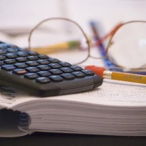 Jakie ubezpieczenie dla biura rachunkowego?