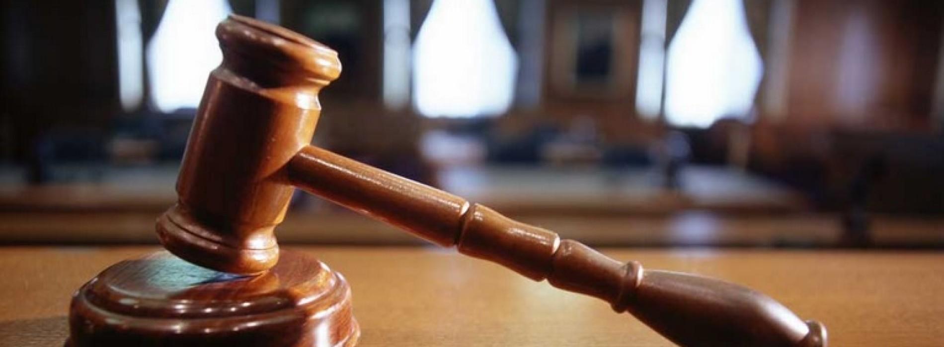 Jak działają sądy powszechne?