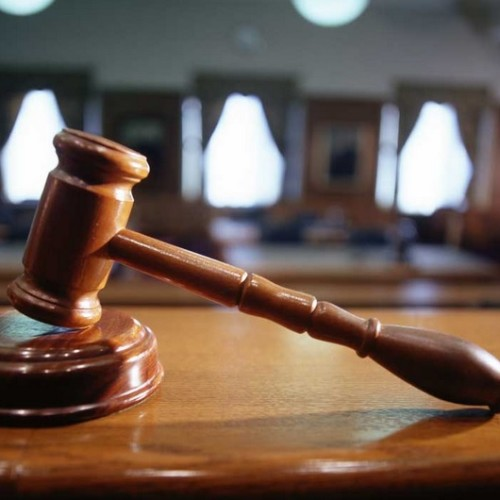 Urząd Skarbowy wobec wyroków sądów administracyjnych