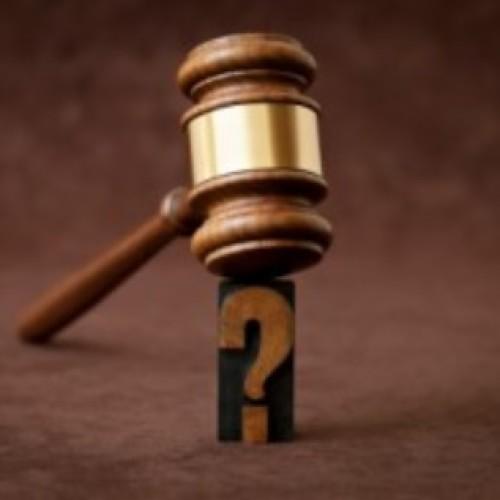 Porady prawne przestają być usługami drogimi i ekskluzywnymi