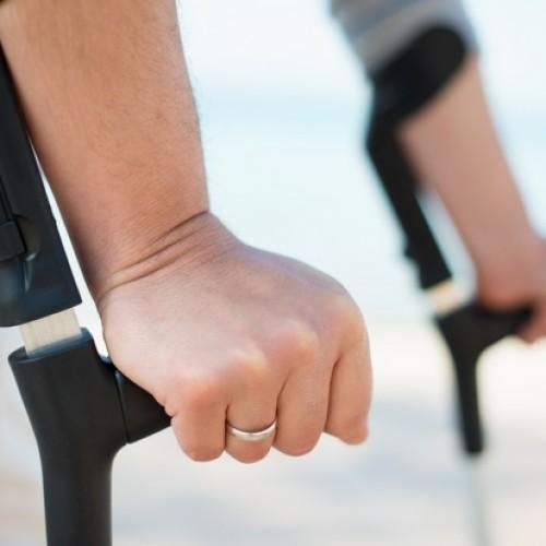 Co to jest świadczenie rehabilitacyjne?