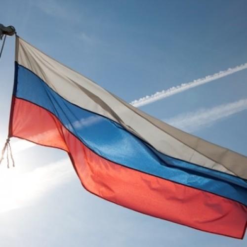 Paczka do Rosji – zakazane towary, cło i dodatkowe opłaty
