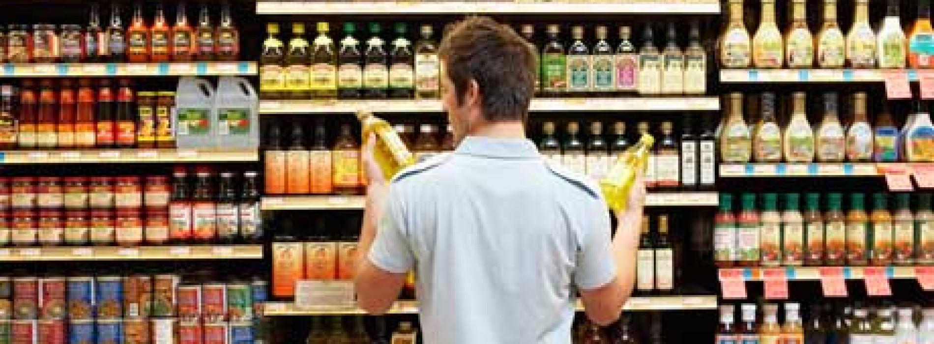 Dyskonty w Polsce – na co warto zwrócić uwagę podczas zakupów?
