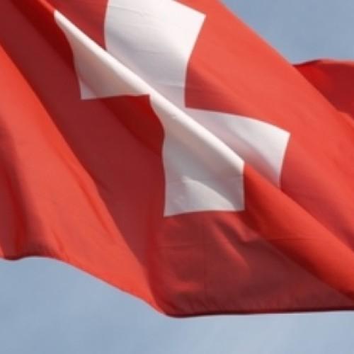 Szwajcarskie firmy zainteresowane inwestycjami w Polsce
