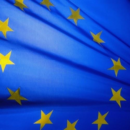 W interesie Polski jest nie dopuścić do podziału Europy