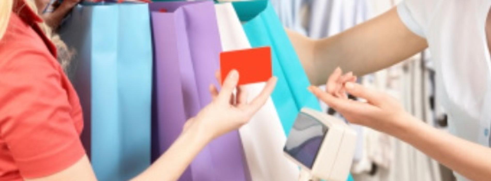 Na czym polega aktywna sprzedaż?