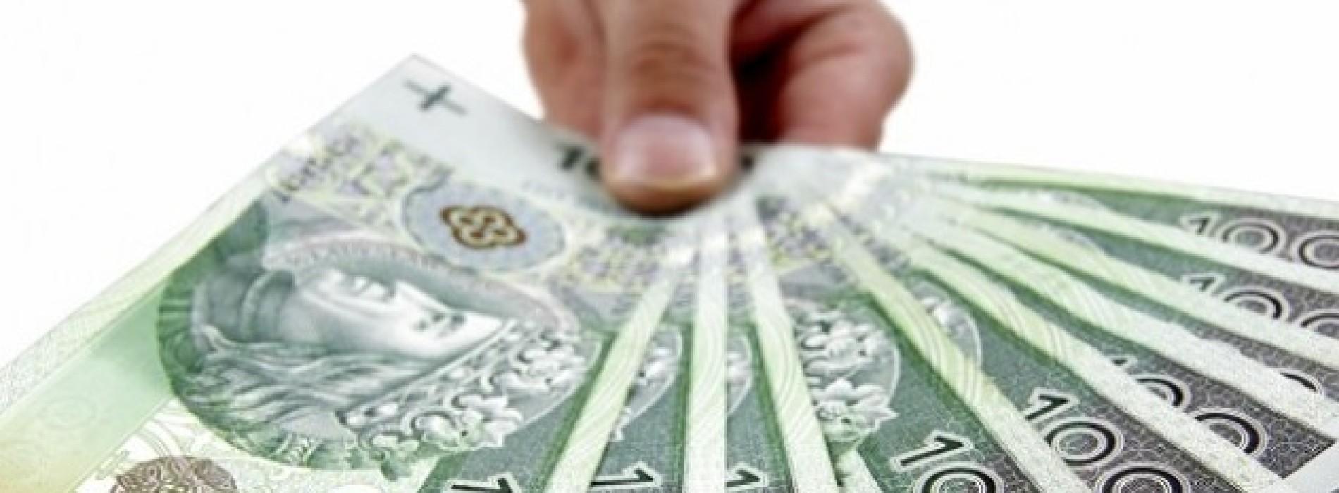 Kredyt TOP MBA dla studentów MBA od Alior Banku i PZU