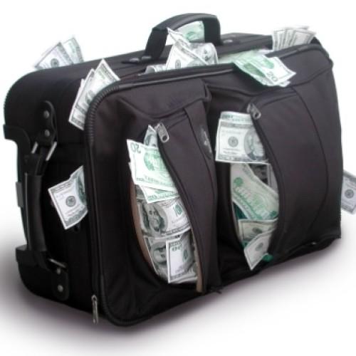 Jak znaleźć pieniądze na otwarcie swojej działalności?