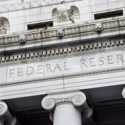 Fotel szefa Fed obejmie kobieta