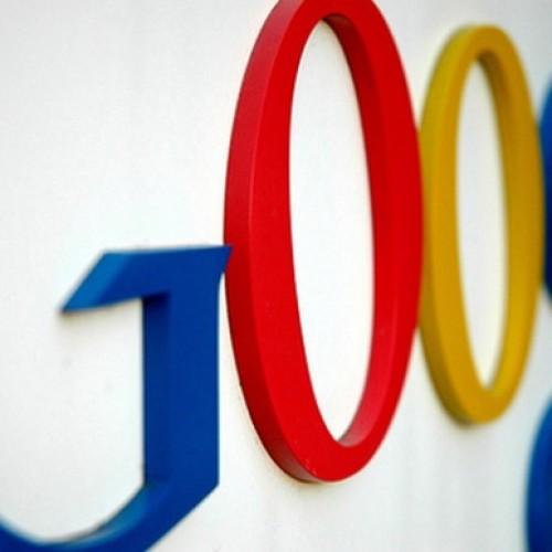 Rekordowa kara dla Google'a to przestroga dla innych firm