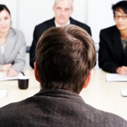 Top 10 najdziwniejszych pytań rekrutacyjnych