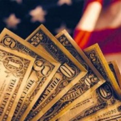 Rosną amerykańskie inwestycje w Polsce. Coraz częściej opierają się na najnowszych technologiach
