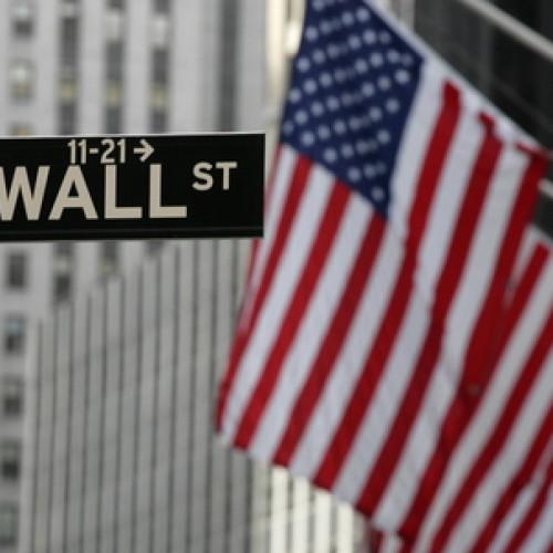 Poranny komentarz giełdowy – Wall Street na historycznych szczytach