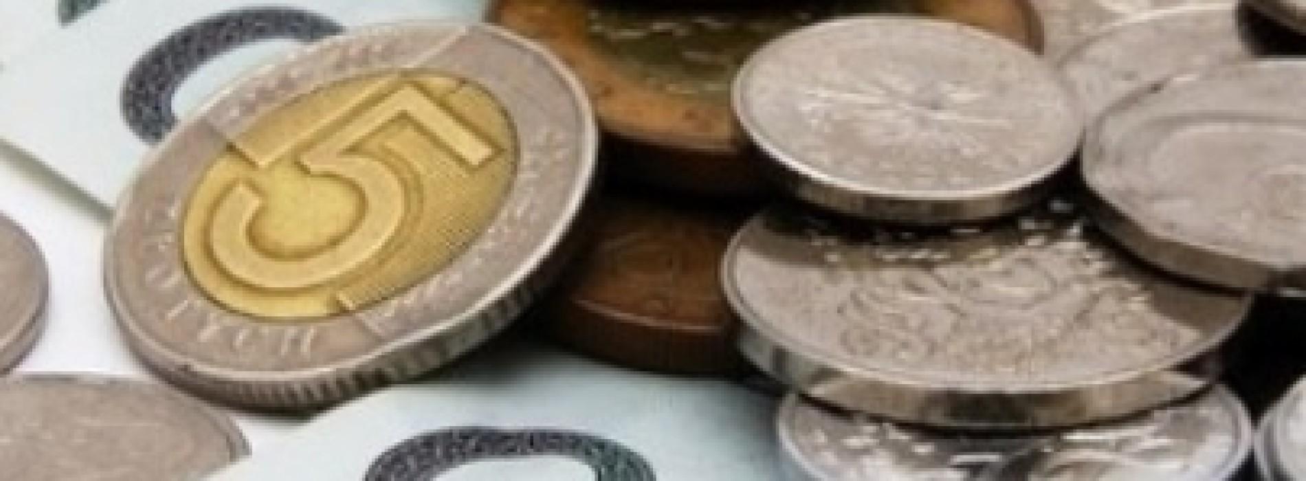 Czym charakteryzuje się fundusz sołecki?