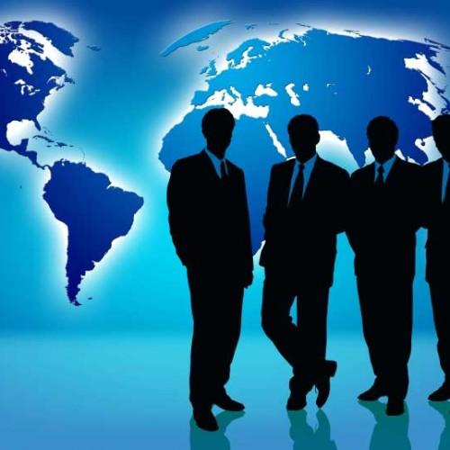 Jak założyć organizację pozarządową?