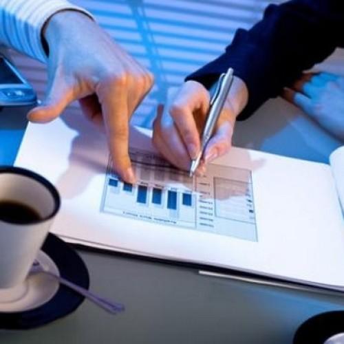 Jak zbudować skuteczny biznesplan?