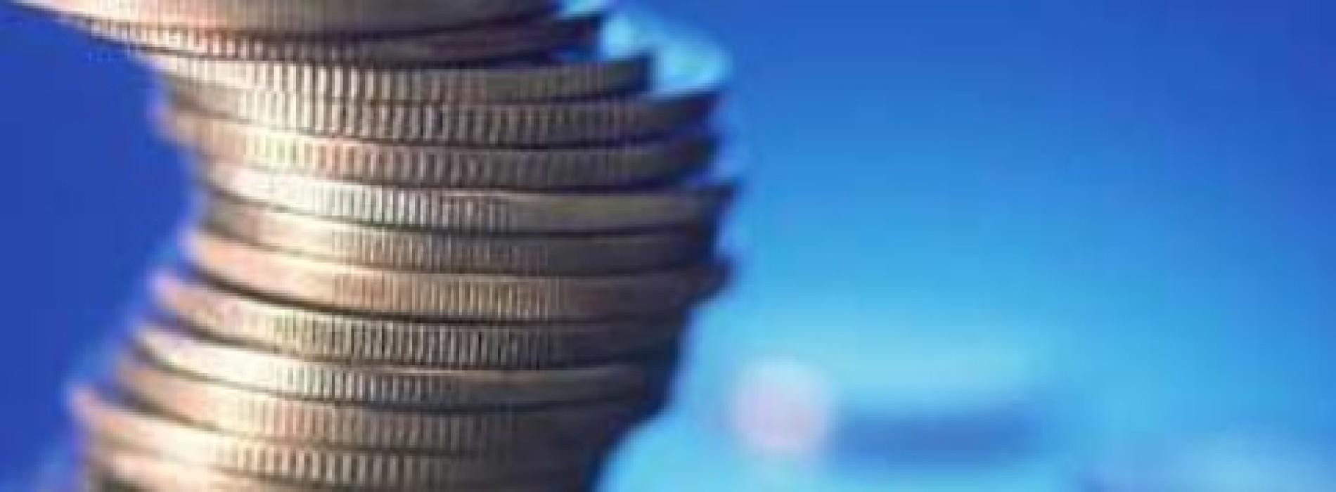 Kto może skorzystać z ulgi inwestycyjnej?